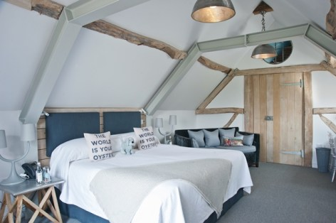 the-bell-alderminster-stratford-upon-avon-cotswolds-concierge (13)