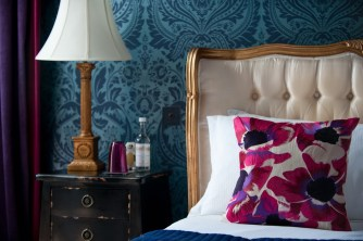 the-bell-alderminster-stratford-upon-avon-cotswolds-concierge (14)