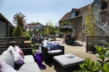the-bell-alderminster-stratford-upon-avon-cotswolds-concierge (15)