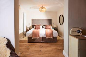 the-fish-hotel-cotswolds-concierge (32)