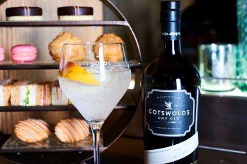 the-fish-hotel-cotswolds-concierge (5)