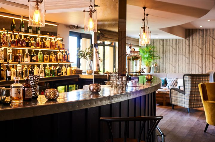 the-fish-hotel-cotswolds-concierge (7)
