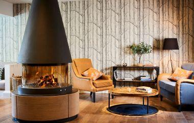 the-fish-hotel-cotswolds-concierge (8)
