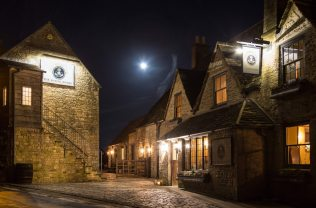 the-royal-oak-tetbury-cotswolds-concierge (4)
