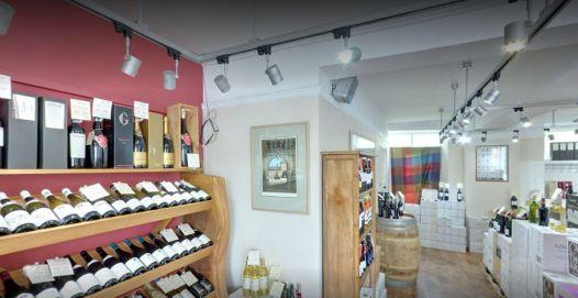 vinotopia-wine-shop-tetbury-cotswolds-concierge (3)
