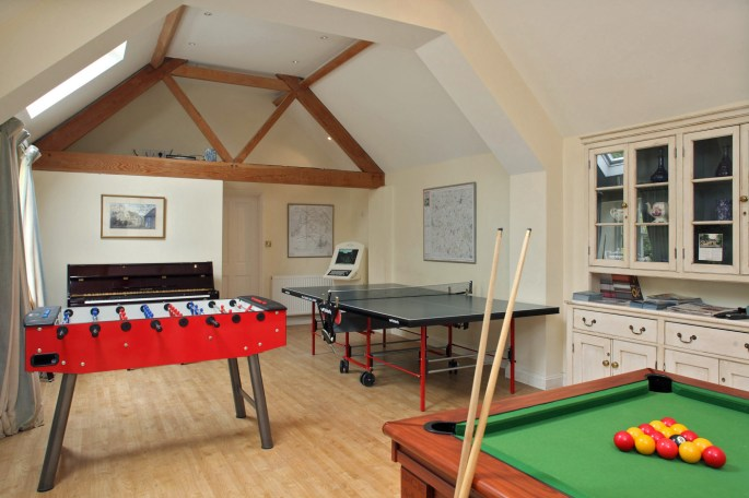 bruern-cottages-cotswolds-concierge (11)