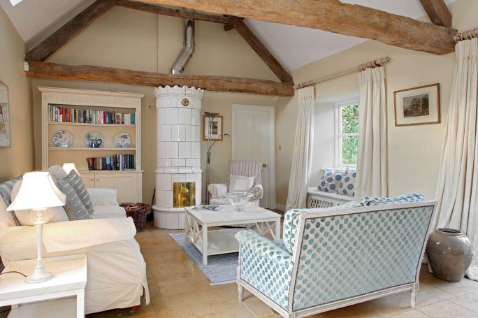 bruern-cottages-cotswolds-concierge (2)
