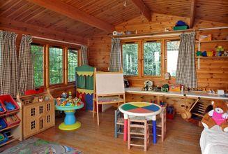 bruern-cottages-cotswolds-concierge (5)