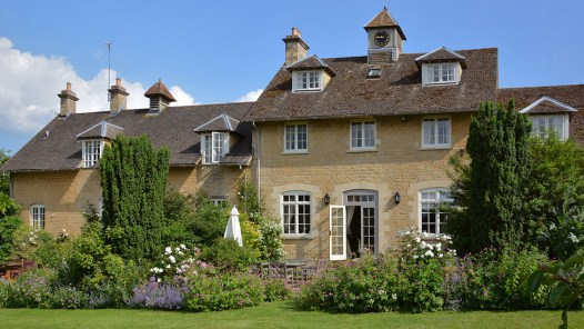 bruern-cottages-gardens-cotswolds-concierge (1)