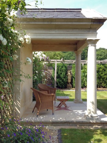 spa-bruern-cottages-cotswolds-concierge (5)