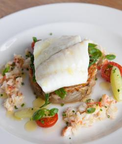 wild-thyme-restaurant-chipping-norton-cotswolds-concierge (21)