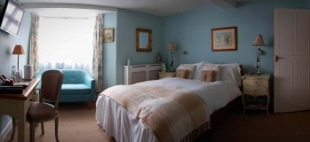 wild-thyme-restaurant-room-chipping-norton-cotswolds-concierge (1)