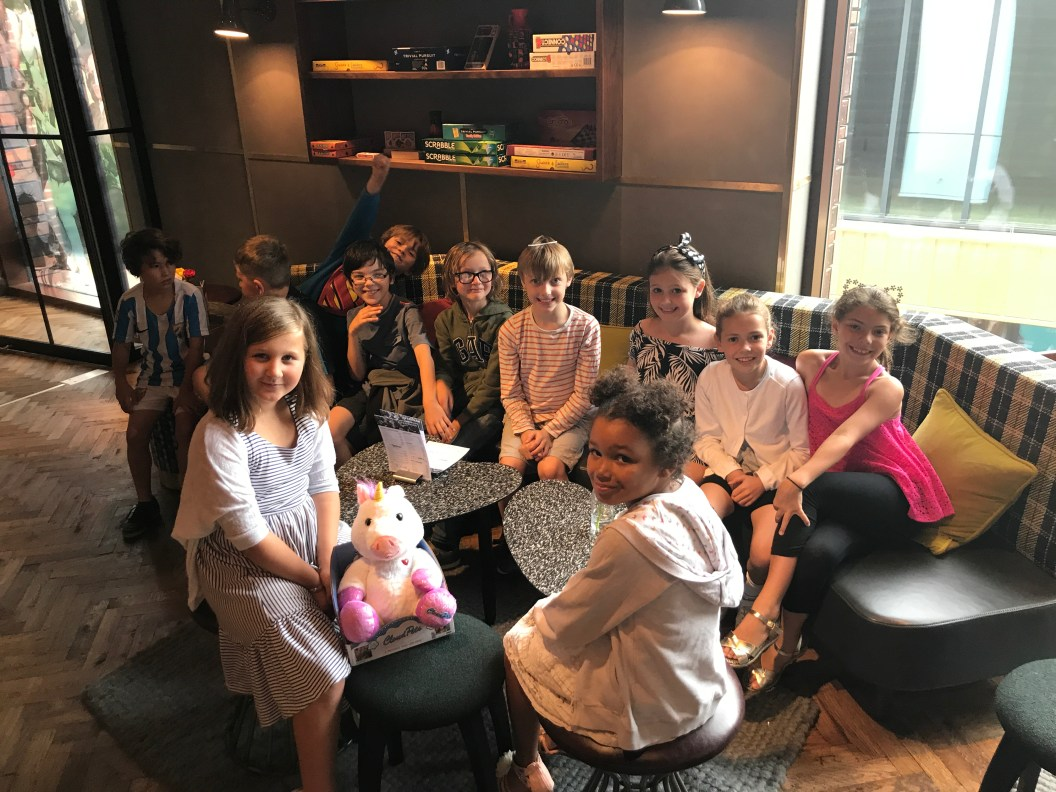 everyman-cinema-stratford-upon-avon-cotswolds-concierge (1)
