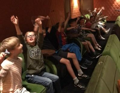 everyman-cinema-stratford-upon-avon-cotswolds-concierge (5)