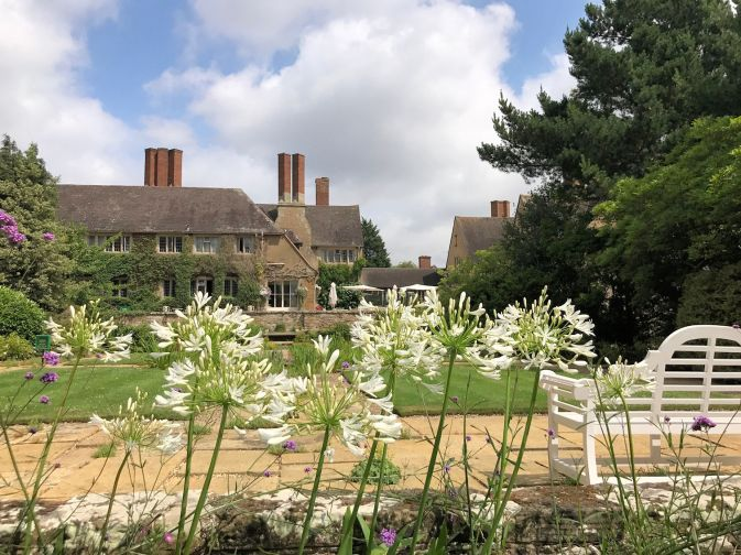 mallory-court-garden-cotswolds-concierge (13)