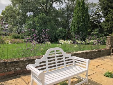 mallory-court-garden-cotswolds-concierge (19)