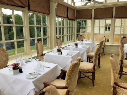 wyck-hill-house-hotel-spa-break-cotswolds-concierge (10)