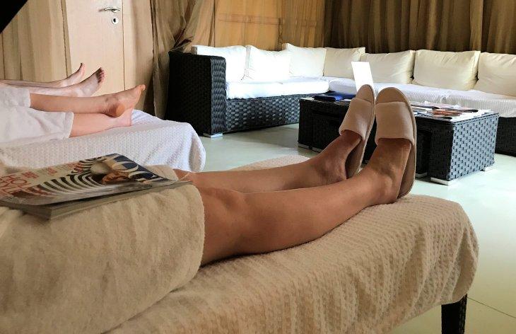 wyck-hill-house-hotel-spa-break-cotswolds-concierge (2)