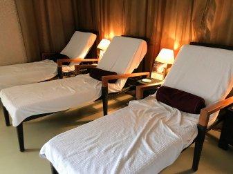 wyck-hill-house-hotel-spa-break-cotswolds-concierge (6)