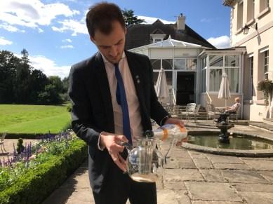 afternoon-tea-brockencote-hall-cotswolds-concierge (25)