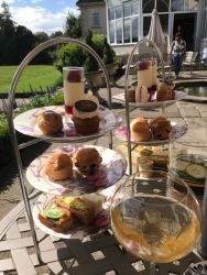 afternoon-tea-brockencote-hall-cotswolds-concierge (29)
