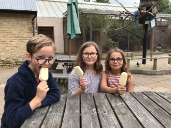 birdland-bourton-on-the-water-cotswolds-concierge (30)