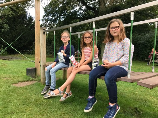 birdland-bourton-on-the-water-cotswolds-concierge (31)
