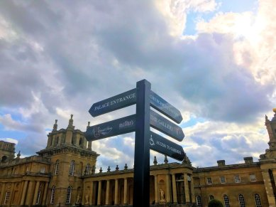 blenheim-palace-woodstock-cotswolds-concierge (22)