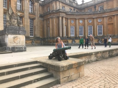 blenheim-palace-woodstock-cotswolds-concierge (25)