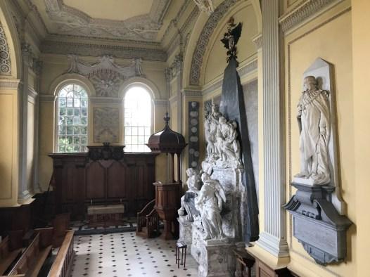 blenheim-palace-woodstock-cotswolds-concierge (34)