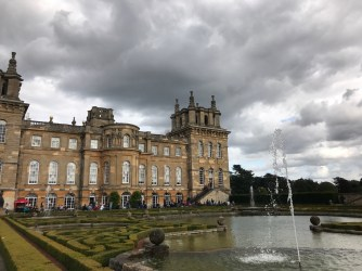 blenheim-palace-woodstock-cotswolds-concierge (38)