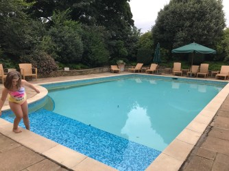calcot-manor-family-friendly-hotel-cotswolds-concierge- (15)