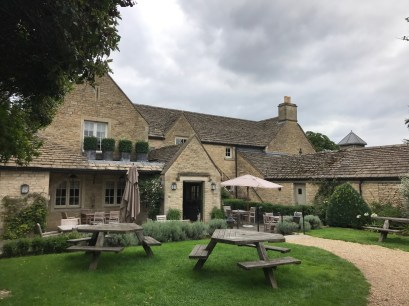 calcot-manor-family-friendly-hotel-cotswolds-concierge- (22)