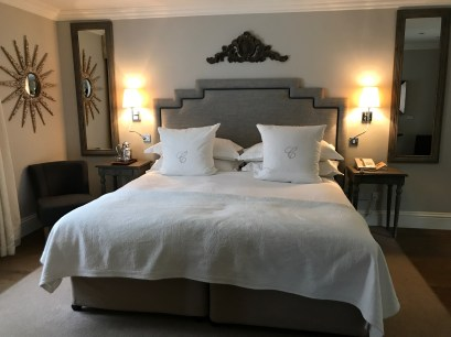 calcot-manor-family-friendly-hotel-cotswolds-concierge- (6)