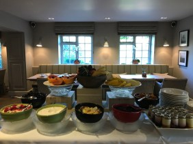 calcot-manor-family-friendly-hotel-cotswolds-concierge- (63)