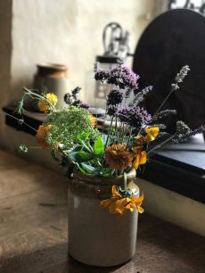 cogges-manor-farm-cotswolds-concierge (22)