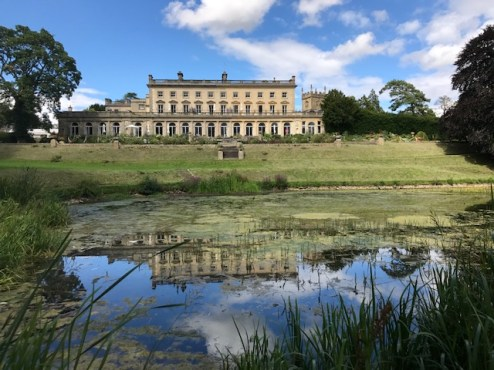 cowley-manor-kids-summer-cotswolds-concierge (10)