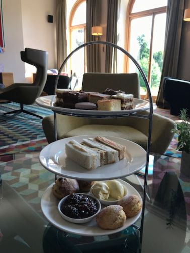 cowley-manor-kids-summer-cotswolds-concierge (14)