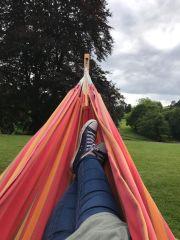 cowley-manor-kids-summer-cotswolds-concierge (21)