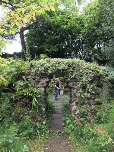 cowley-manor-kids-summer-cotswolds-concierge (27)