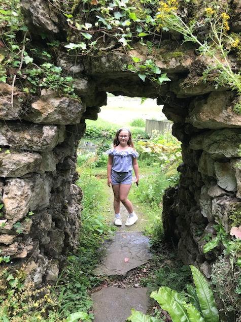 cowley-manor-kids-summer-cotswolds-concierge (28)
