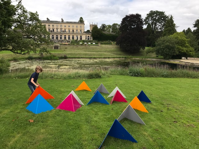 cowley-manor-kids-summer-cotswolds-concierge (34)