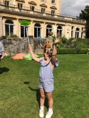 cowley-manor-kids-summer-cotswolds-concierge (4)
