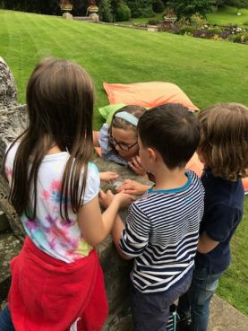 cowley-manor-kids-summer-cotswolds-concierge (42)