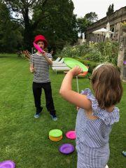 cowley-manor-kids-summer-cotswolds-concierge (43)