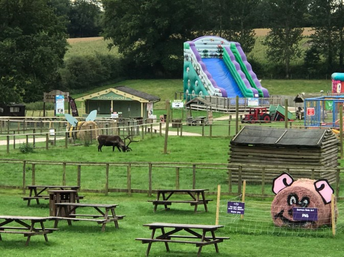 hatton-country-world-cotswolds-concierge-summer (1)