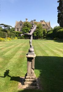 lunch-greenway-hotel-cheltenham-cotswolds-concierge (1)