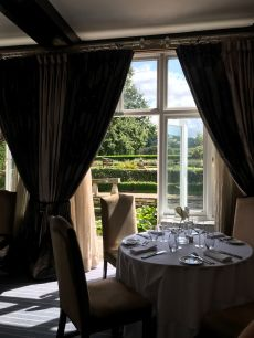lunch-greenway-hotel-cheltenham-cotswolds-concierge (11)