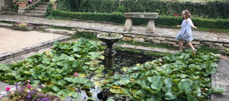 lunch-greenway-hotel-cheltenham-cotswolds-concierge (29)