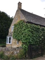 lygon-arms-hotel-broadway-cotswolds-concierge (7)